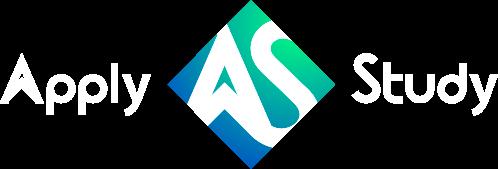 Apply's Company logo